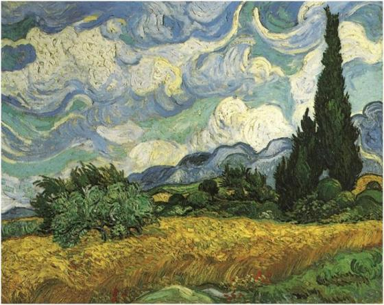 VanGoghWheat-Field-with-Cypresses